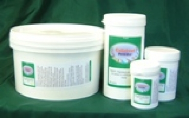 Calcivet Powder