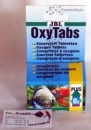 OxyTabs (Sauerstoff Tabletten